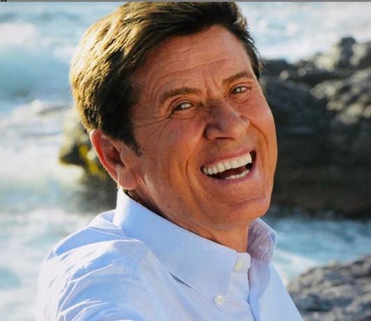 L'Isola di Pietro 2, repliche: puntata Domenica 9 Agosto 2020, orario, stagione e trama