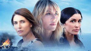 L'Ora della Verità: data inizio, trama, cast, episodi, puntate e streaming