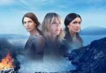 L'ora della Verità, anticipazioni episodi e trama Lunedì 31 Agosto 2020