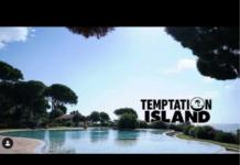 Temptation Island 2021, data inizio e anticipazioni: da Mercoledì 30 Giugno 2021 su Canale 5