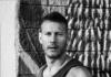 Tom Hopper biografia: chi è, età, altezza, peso, figli, moglie, Instagram e vita privata