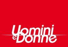Uomini e Donne data inizio stagione 2020/2021: da Lunedì 14 Settembre 2020 su Canale 5