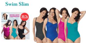 Swim Slim: costume da bagno contenitivo e rimodellante, funziona davvero? Caratteristiche, opinioni e dove comprarlo