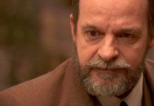 Anticipazioni Il Segreto: trama puntata Domenica 13 Settembre 2020