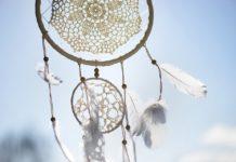 Acchiappasogni: che cos'è, storia, significato, simbologia e dove si appende