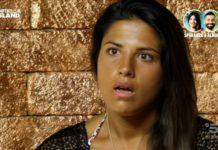 """Alberto Maritato di Temptation Island confessa di aver tradito la fidanzata: """"sono successe cose in passato"""""""