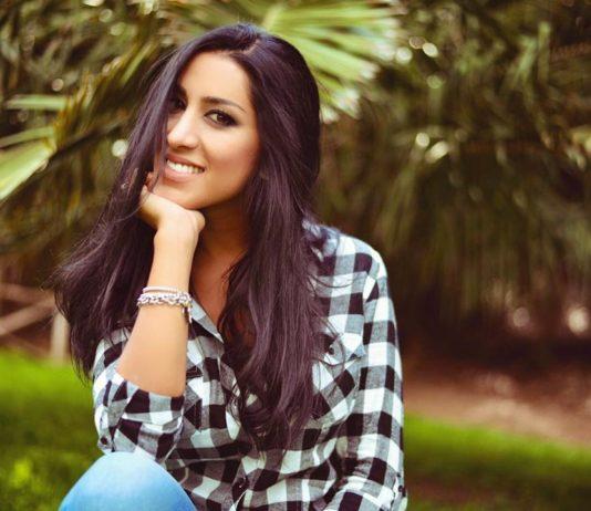 Angelica Massera biografia: chi è, età, altezza, peso, figli, marito, Instagram e vita privata