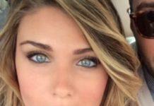 Anna Ascione biografia: chi è, età, altezza, peso, fidanzato, Instagram e vita privata