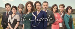 Anticipazioni Il Segreto: trama puntata Giovedì 17 Settembre 2020