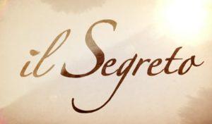 Anticipazioni Il Segreto: trame delle puntate dal 6 all'11 Settembre 2020