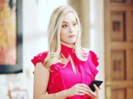 Anticipazioni delle puntate Beautiful: trama Domenica 20 Settembre 2020