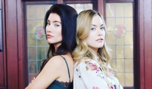 Anticipazioni delle puntate Beautiful: trama Giovedì 17 Settembre 2020