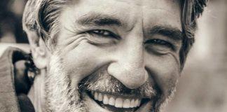 Brando Giorgi biografia: chi è, età, altezza, peso, figli, moglie, Instagram e vita privata