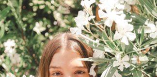 Carla Campra biografia: chi è, età, altezza, peso, fidanzato, Instagram e vita privata