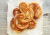 Come fare le Prussiane, i dolci ventaglietti napoletani: cosa occorre e preparazione