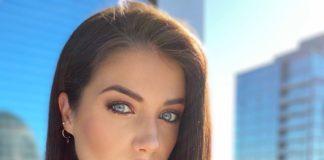 Eleonora Boi biografia: chi è, età, altezza, peso, figli, marito, Instagram e vita privata