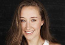 Erin Doherty biografia: chi è, età, altezza, peso, figli, marito, Instagram e vita privata