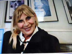 Gemma Galgani ricorre alla chirurgia estetica: foto prima e dopo il lifting