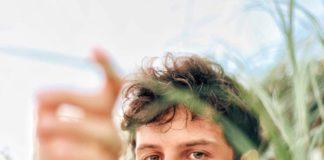 Iconize (Marco Ferrero) biografia: chi è, età, altezza, peso, compagno, Instagram e vita privata