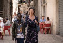 La vita davanti a sé con Sophia Loren: dal 13 Novembre 2020 su Netflix, cast e trama
