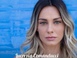 Lucrezia Comanducci di Uomini e Donne fortemente indecisa tra Armando Incarnato e Gianluca De Matteis