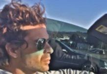 Marco Valta biografia: chi è, età, altezza, peso, figli, moglie, Instagram e vita privata