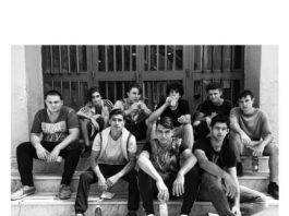 Mare Fuori la serie ispirata al carcere minorile di Nisida: puntate, cast, trama e personaggi