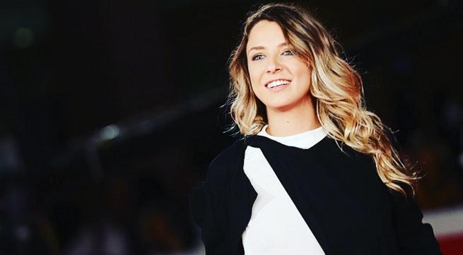 Myriam Catania Biografia Chi E Eta Altezza Peso Figli Marito Instagram E Vita Privata Spettegolando