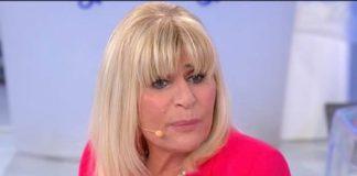 """Nicola Vivarelli chiude definitivamente con Gemma Galgani: """"mi sono ridicolizzata per te"""""""
