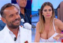 """Pamela Barretta e Enzo Capo litigano su i social network: """"poveretto senza soldi"""""""