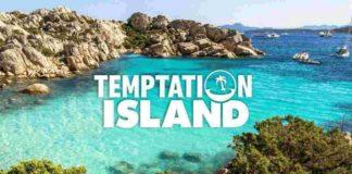 Qual è la coppia di Temptation Island 2020 già scoppiata prima della messa in onda delle puntate?