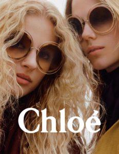 Chloé Eyewear: occhiali da sole linea Carlina con protezione UVA e UVB, funziona davvero? Caratteristiche, opinioni e dove comprarli