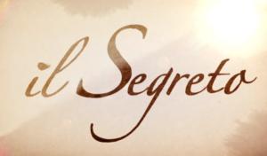 Anticipazioni Il Segreto: trame delle puntate dall'11 al 16 Ottobre 2020