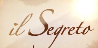 Anticipazioni Il Segreto: trama puntata Giovedì 29 Ottobre 2020