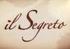 Anticipazioni Il Segreto: trama puntata Giovedì 8 Ottobre 2020