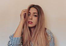 Alessia Debandi biografia: chi è, età, altezza, peso, fidanzato, Instagram e vita privata