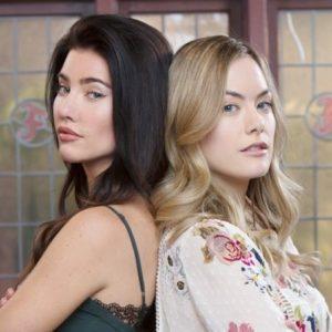 Anticipazioni delle puntate Beautiful: trama Sabato 17 e Domenica 18 Ottobre 2020