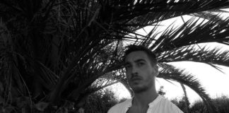 Antonino Spinalbese biografia: chi è, età, altezza, peso, fidanzata, Instagram e vita privata
