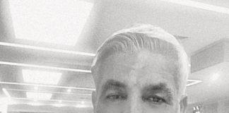 Biagio Di Maro biografia: chi è, età, altezza, peso, figli, moglie, Instagram e vita privata