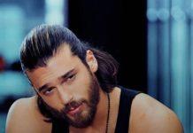 Day Dreamer Le Ali del Sogno, anticipazioni trama puntata Domenica 25 Ottobre 2020