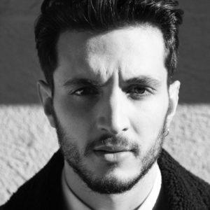 Giacomo Ferrara biografia: chi è, età, altezza, peso, figli, moglie, Instagram e vita privata
