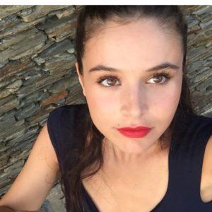 Marilou Aussilloux biografia: chi è, età, altezza, peso, fidanzato, Instagram e vita privata