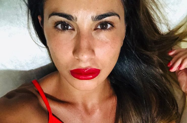 Nunzia Taglialatela biografia: chi è, età, altezza, peso, fidanzato, Instagram e vita privata