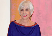 Pia Engleberth biografia: chi è, età, altezza, peso, figli, marito, Instagram e vita privata