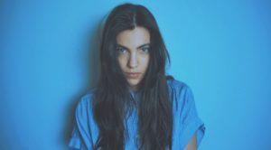 Selene Caramazza biografia: chi è, età, altezza, peso, fidanzato, Instagram e vita privata