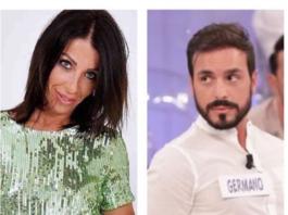 Valentina Autiero lascia definitivamente Uomini e Donne: esce dallo studio con Germano Avolio