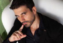 Valerio Ricci biografia: chi è, età, altezza, peso, fidanzata, Instagram e vita privata