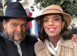 Anticipazioni Il Segreto: trama puntata Giovedì 3 Dicembre 2020