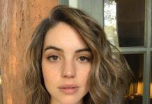 Adelaide Kane biografia: chi è, età, altezza, peso, fidanzato, Instagram e vita privata