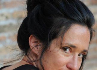 Chiara Gamberale biografia: chi è, età, altezza, peso, figli, marito, libri, Facebook e vita privata